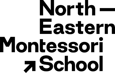 Plenty Valley International Montessori School St Helena Melbourne
